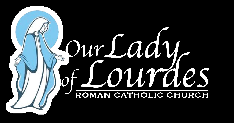 Our Lady of Lourdes Catholic Church in Yigo - Guam